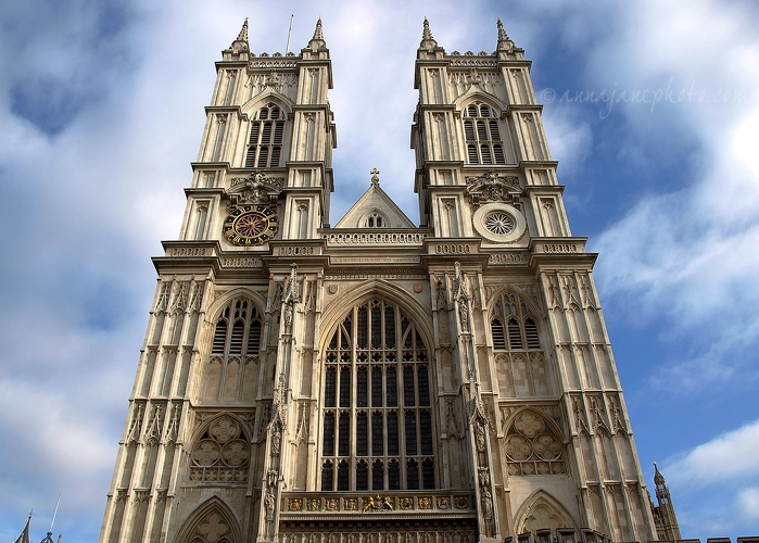 20090227-westminster-abbey.jpg