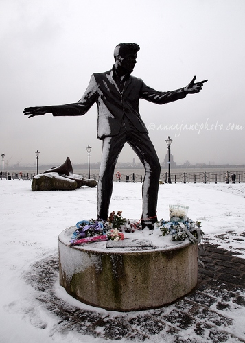 20130118-billy-fury-statue-snow.jpg