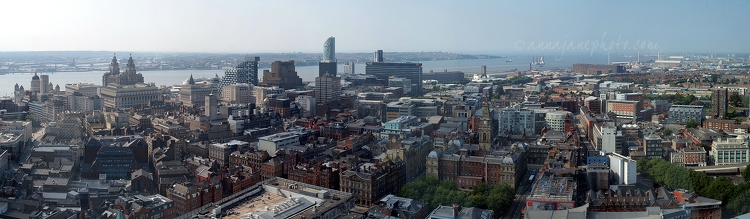 Liverpool - 20130826-liverpool-panorama.jpg - Anna Nielsson