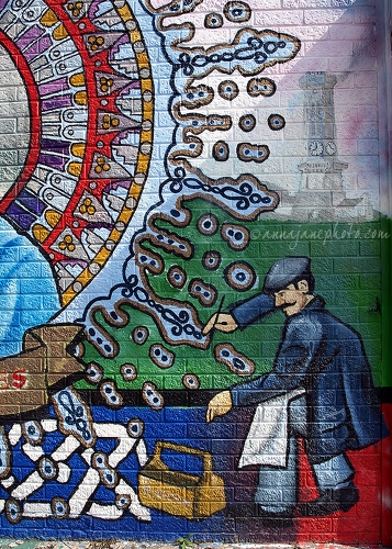 20110901-liverpool-irish-mural.jpg