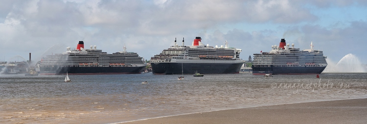Three Queens - 20150525-three-cunard-queens.jpg - Anna Nielsson