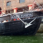 Glaciere of Liverpool