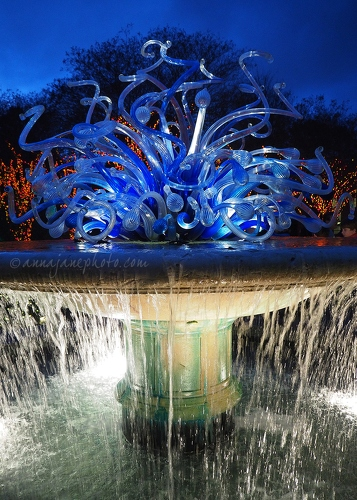 20161227-chihuly-fountain-sculpture.jpg