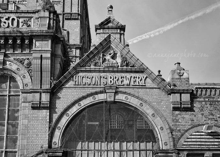 Brewery - 20170404-higsons-brewery-liverpool.jpg - Anna Nielsson