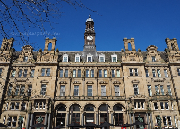 Old Post Office - 20170326-leeds-old-post-office.jpg - Anna Nielsson