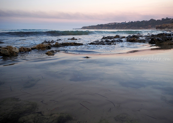 20170726-rock-pools-sunset.jpg