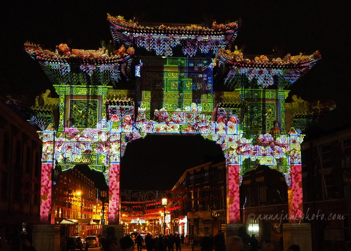 Chinese New Year Projections - 20180216 Chinese New Year Projections (11) 1600px.jpg - Anna Nielsson