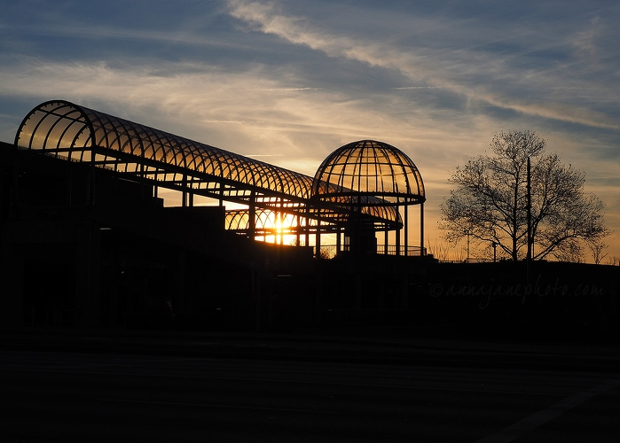 20181224-walkway-at-sunset.jpg