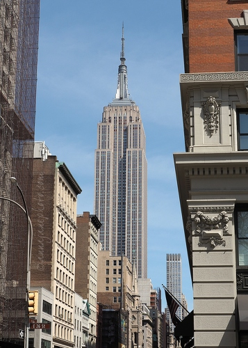 Empire State Building - 20190407-empire-state-building-5th-ave.jpg