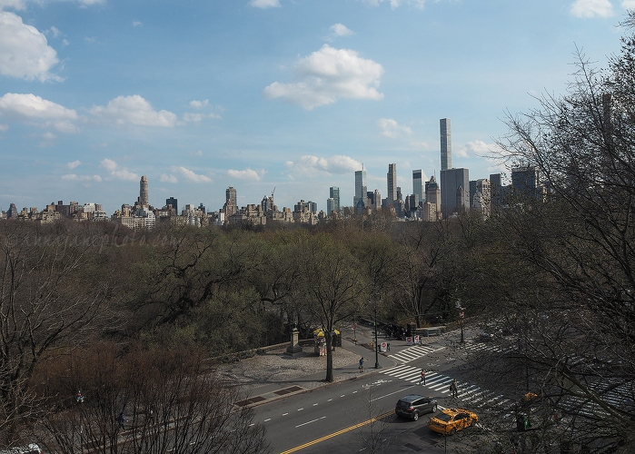 20190408-view-from-amnh.jpg