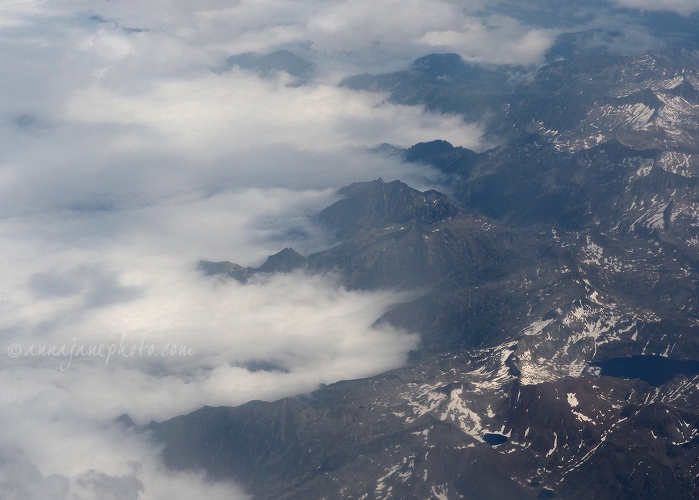Clouds Over Pyrenees - 20190702-clouds-over-pyrenees.jpg