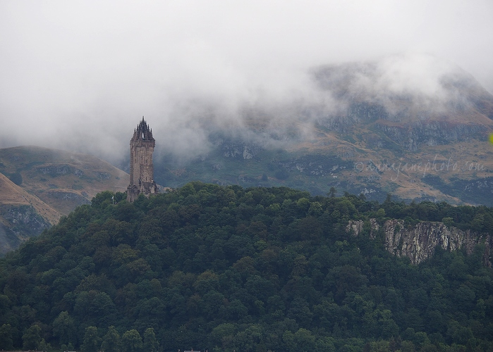 20190816-wallace-monument-stirling.jpg