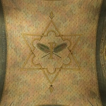 Westminster Cathedral Ceiling