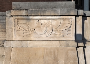 Mersey Tunnels Relief