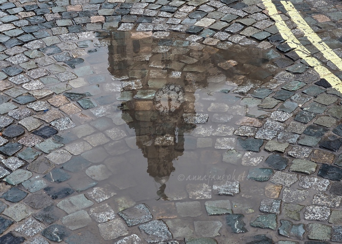 20200626-liver-building-puddle-reflection.JPG