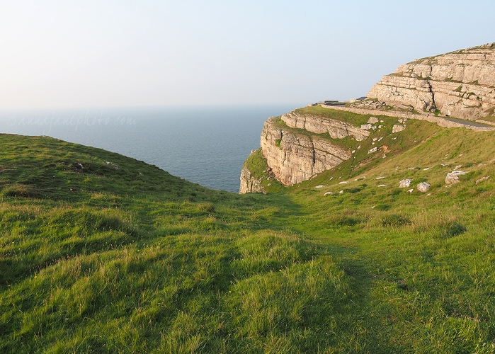 20200813-great-orme.jpg