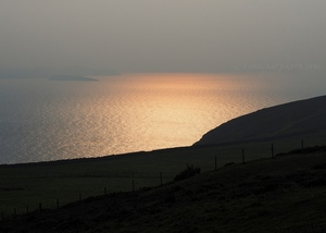 View from Great Orme