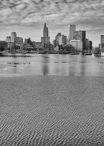 Providence - 20131227-providence-and-river.jpg - Anna Nielsson