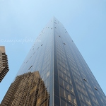 Trump World Tower - Anna Nielsson