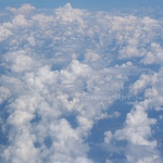 Little Fluffy Clouds - Anna Nielsson