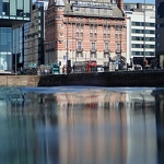 Albion House Reflections